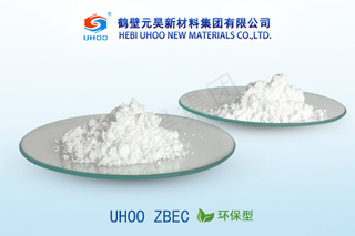 ZBEC(ZBDC) 环保型