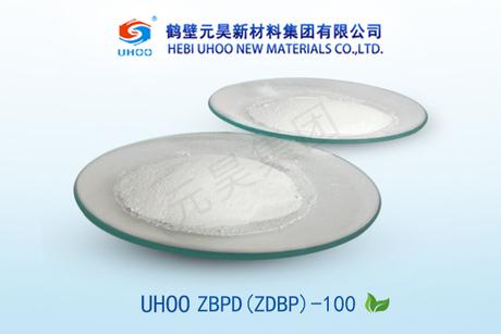 ZBPD(ZDBP)-100