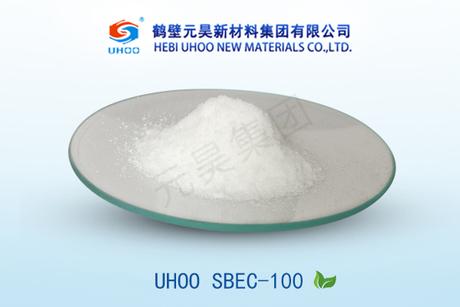 SBEC-100